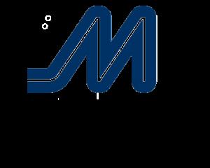 Moody Equipment Logo