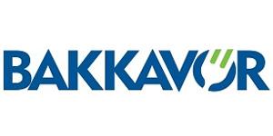 customer_Bakkavor