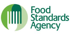 customer_FoodStandardAgency