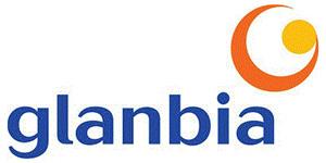 customer_glanbia