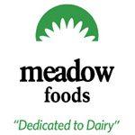 customer_MeadowFoods
