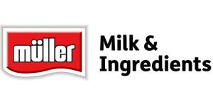customer_Muller