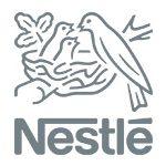 customer_Nestle