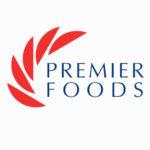 customer_Premier