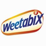 customer_Weetabix