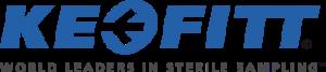keofitt-logo2