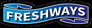 Freshways Dairy Logo