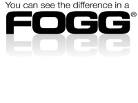 Fogg logo