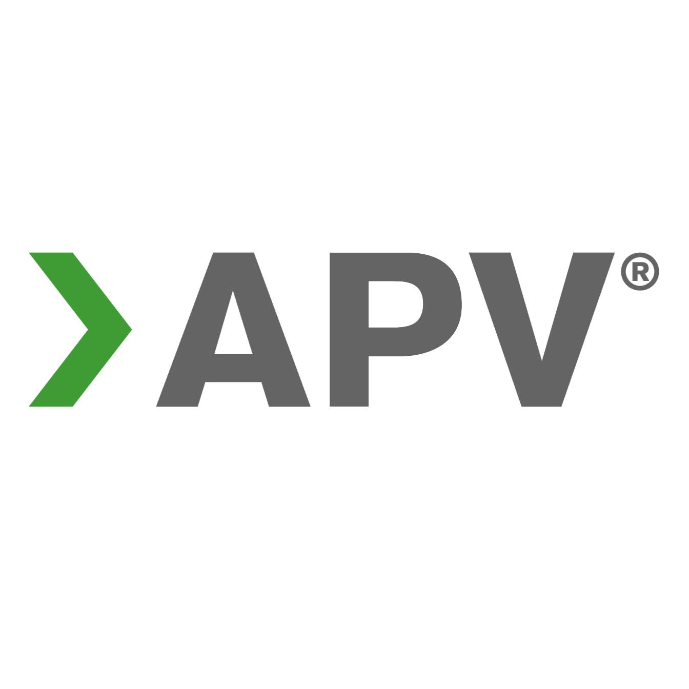 APV Logo Thumbnail
