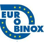 Eurobinox Logo Thumbnail