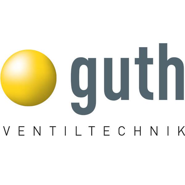 Guth Logo Thumbnail