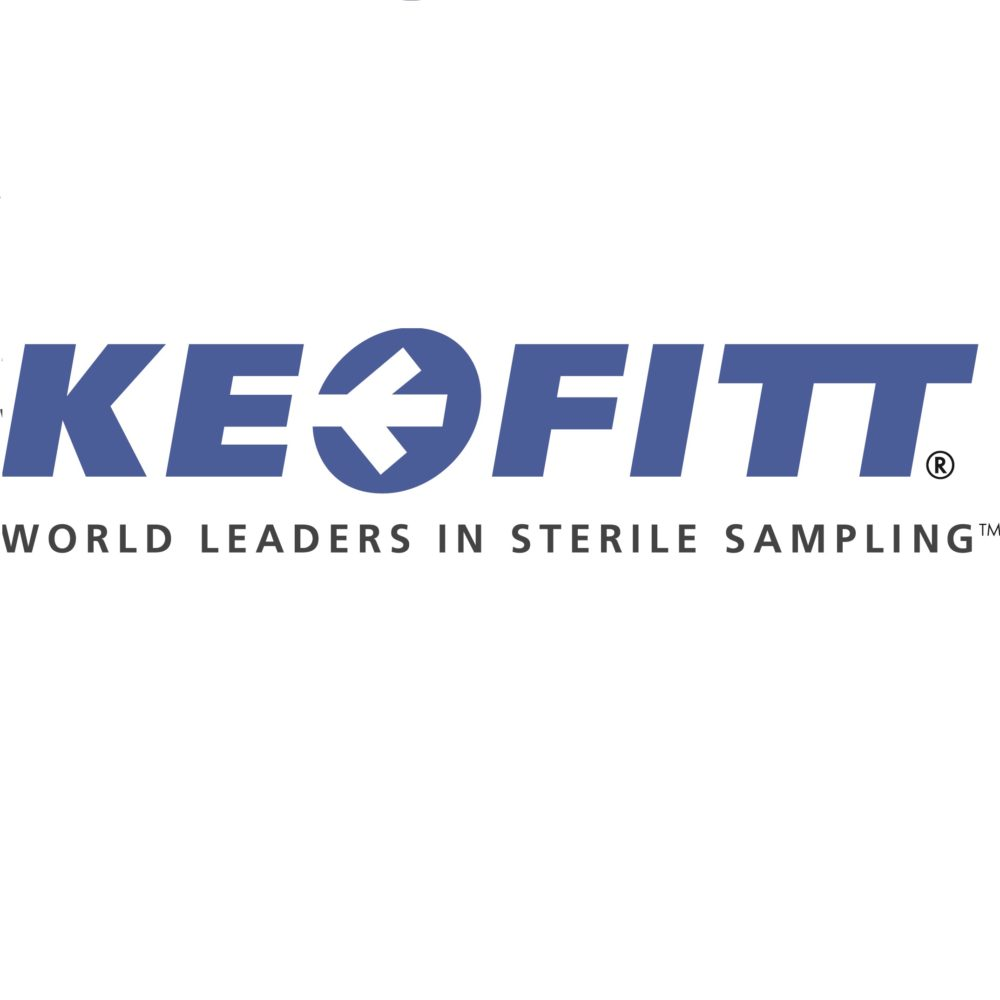Keofitt Logo Thumbnail