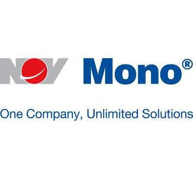 Mono Logo Thumbnail