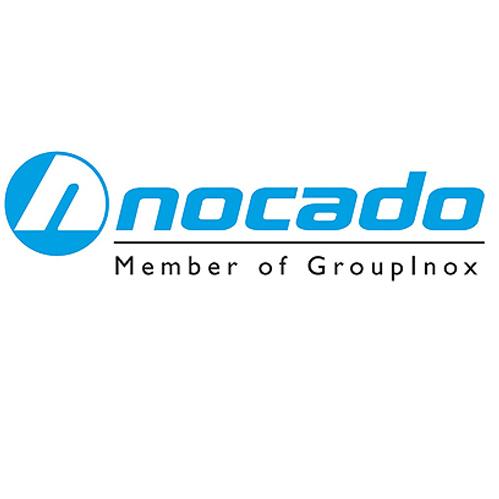Nocado Logo Thumbnail