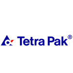 3rdparty_tetrapak