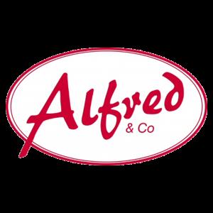 Alfreds Logo