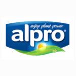 customer_Alpro