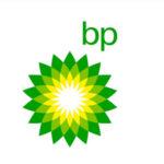 customer_BP