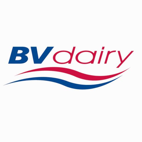 BV Dairy