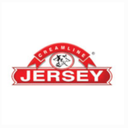 Jersey Dairy