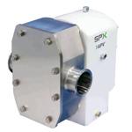 APV-SPX, R Series PUMP Thumbnail