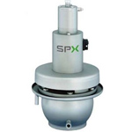 APV-SPX, VRA and VRAH VALVES Thumbnail
