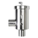ALFA LAVAL, SB VALVE, Pressure Exhaust - Thumbnail