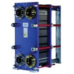 ALFA LAVAL, IndustrialLine HEAT EXCHANGER, MK15 W thumbnail