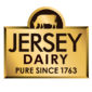 Jersey-Dairy