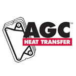 AGC Heat Transfer Logo