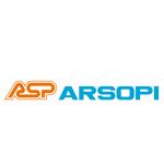 Arsopi Logo Thumbnail