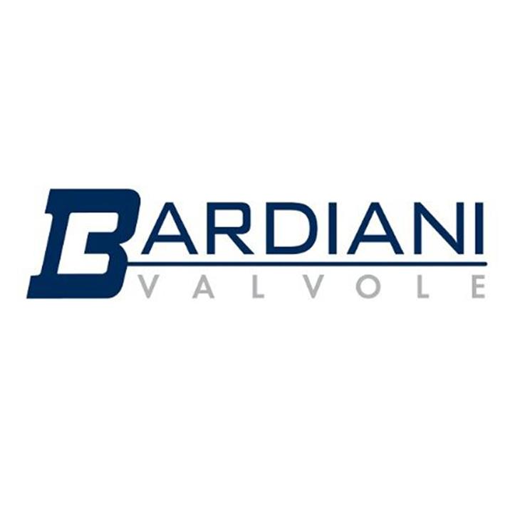 Bardiani Logo Thumbnail