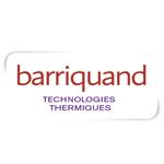 Barriquand Logo Thumbnail