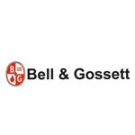Bell & Gossett Logo Thumbnail