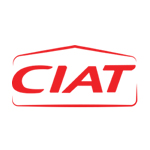 Ciat Logo Thumbnail