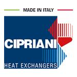 Cipriani Logo Thumbnail