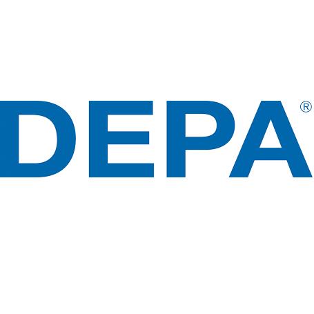 DEPA Logo Thumbnail
