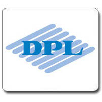 DPL Logo Thumbnail