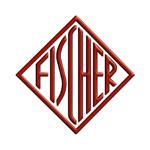 Fischer Logo Thumbnail