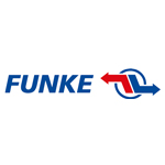 Funke Logo Thumbnail