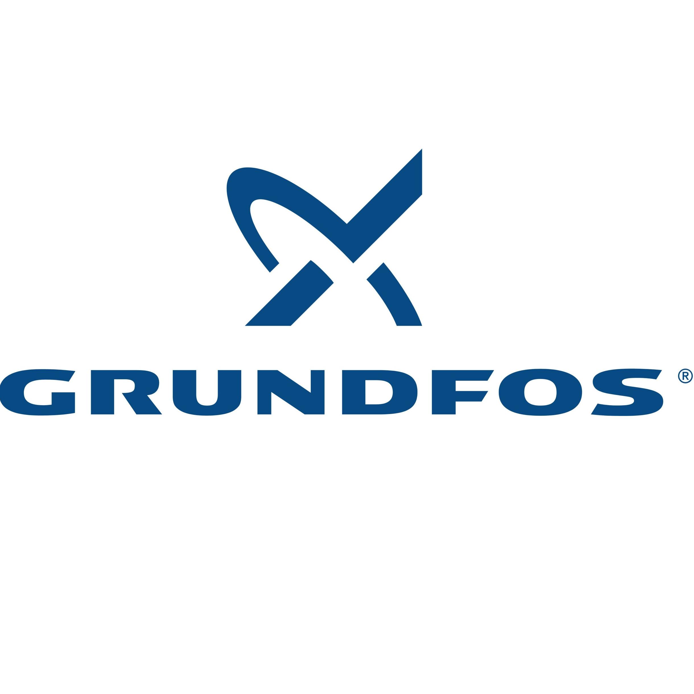 Grundfos Logo Thumbnail
