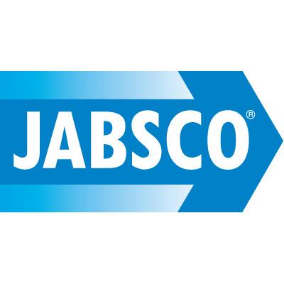 Jabsco Logo Thumbnail