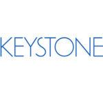 3rdparty_keystone
