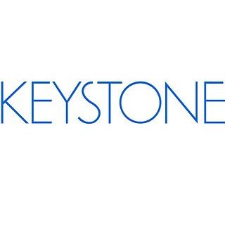 Keystone Logo Thumbnail