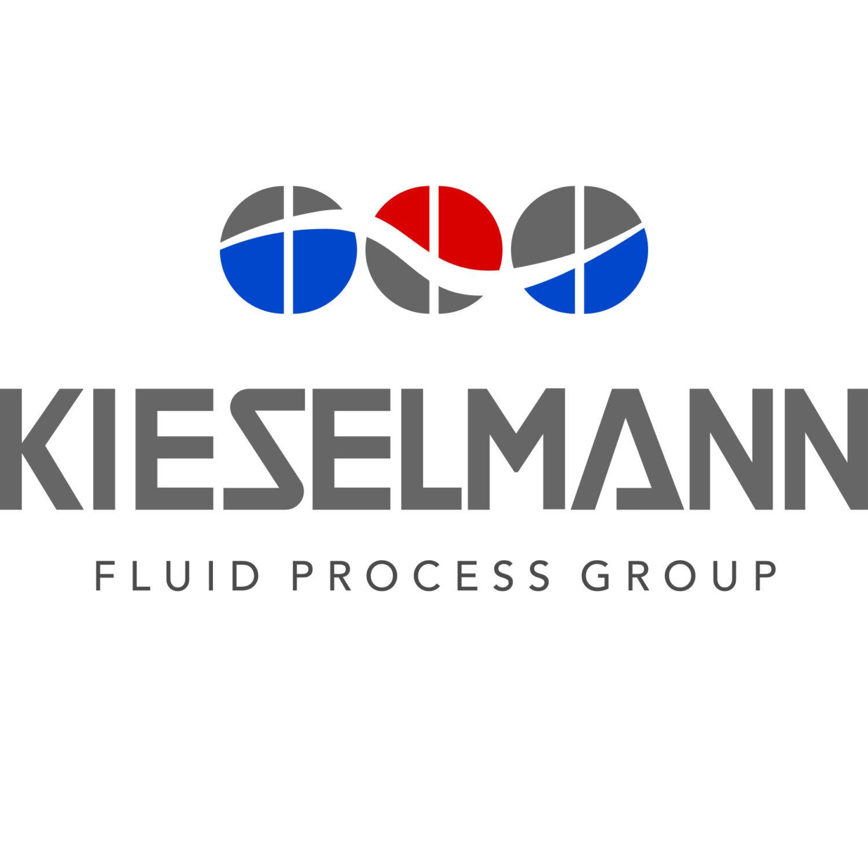Kieselmann Logo Thumbnail