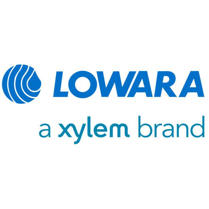 Lowara Logo Thumbnail