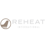 Reheat Logo Thumbnail