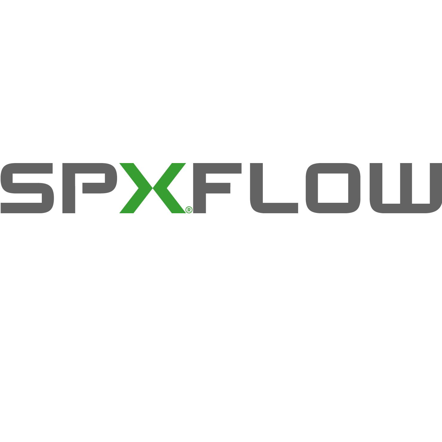 SPX FLOW Logo Thumbnail