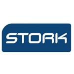 Stork Logo Thumbnail