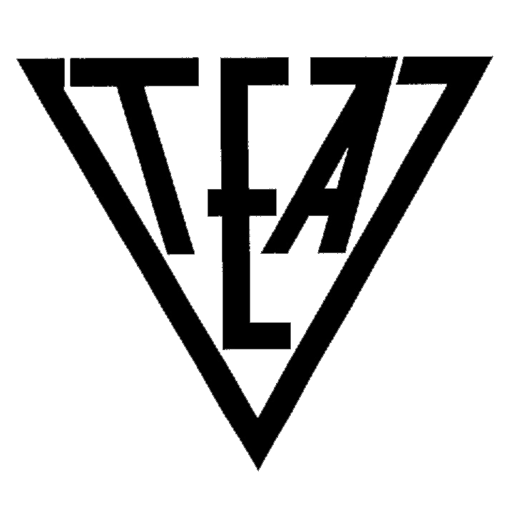 Tassalini Logo Thumbnail